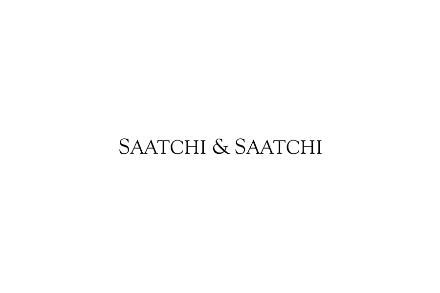 saatchi-and-saatchi